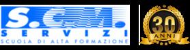 SCM Servizi SRL – Centro di Formazione Professionale della Regione Abruzzo
